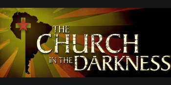Inside the making of The Church in the Darkness