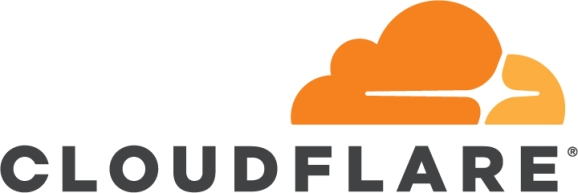 Cloudflare launches Workers serverless app platform out of