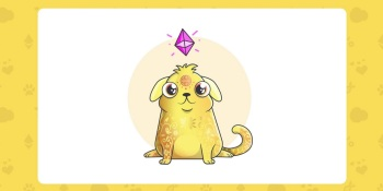 CryptoKitties: Blockchain-based collectible hit debuts in China