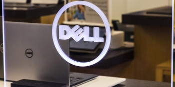 Dell returns to public markets after 6 years