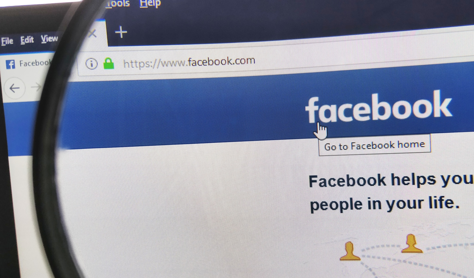 Mozilla Launches Facebook Container Add On To Isolate Your Web Browsing  Activity From Facebook