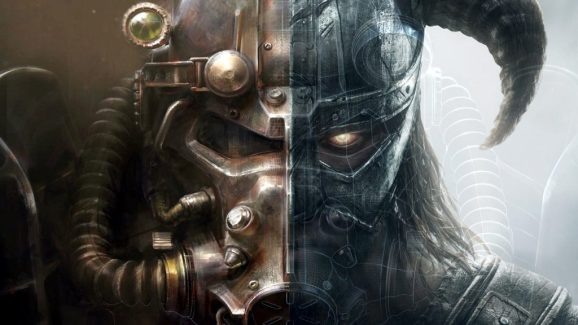 SuperData: Bethesda rules VR charts with Fallout and Skyrim