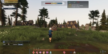 Facebook starts direct PC game streaming and spectator in-game rewards