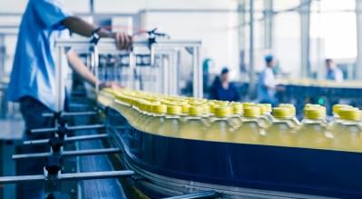 Tasting tomorrow: How food and beverage companies use AI