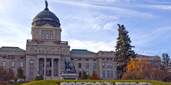 Helena, Montana wants to be a new destination for engineers after landing a SoFi office