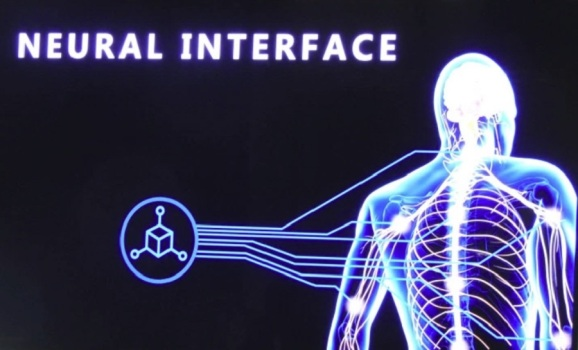 Nvidia Inception's AI health care startups cover neural interfaces to better MRI