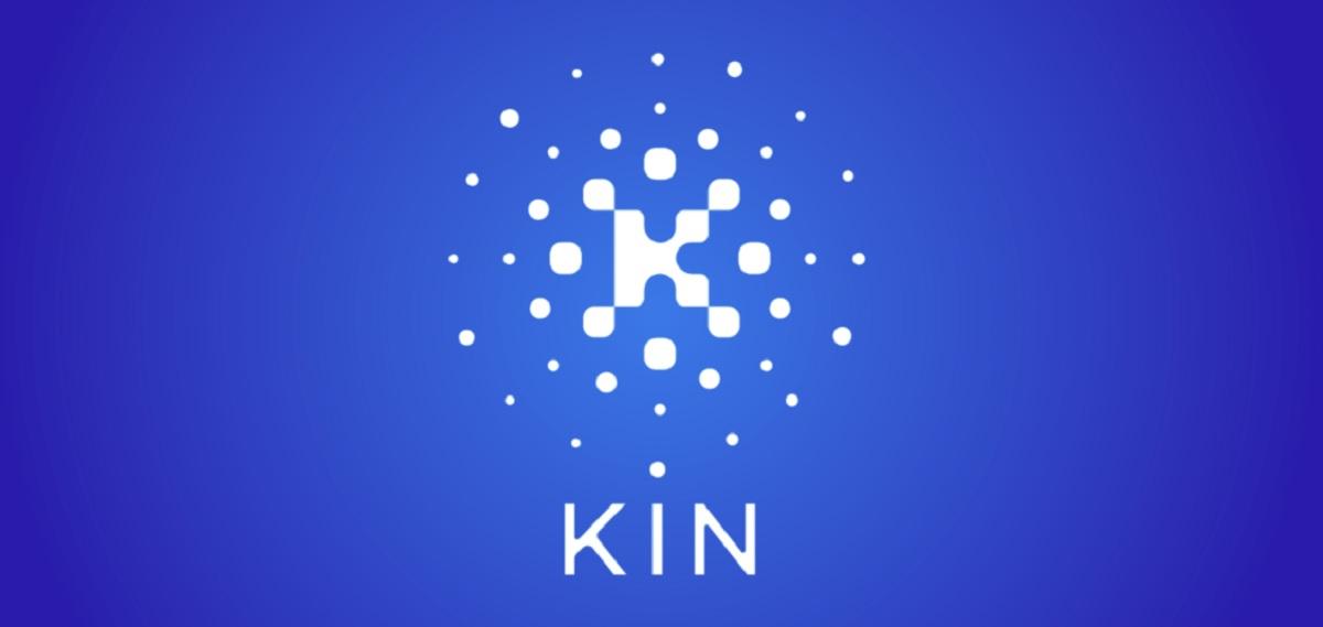 Kin Nabs 44 Consumer Apps for Crypto Developer Program