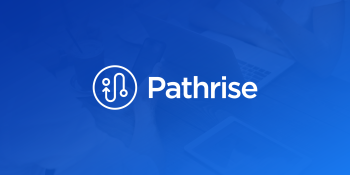 Pathrise wants to be the Y Combinator for tech students