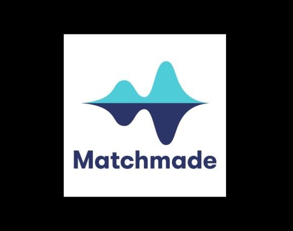 Matchmade expands to offer influencer marketing platform for games