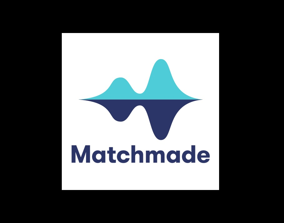 photo image Matchmade expands to offer influencer marketing platform for games