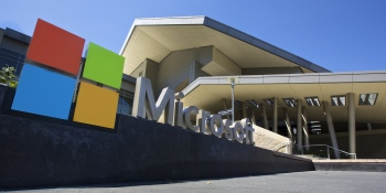 Microsoft brings fresh intelligence to its security products