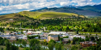 Montana's high-tech companies pay almost double the state average but report hiring challenges