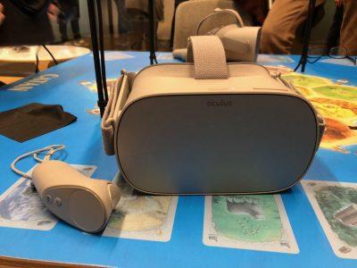 VR Developer Tutorial: Testing and Profiling the Premium VR Game