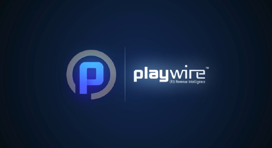 Playwire has its Complete Monetization Platform for mid-tier video publishers.
