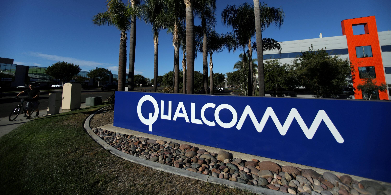 Qualcomm's Snapdragon 670 processor boasts improved AI