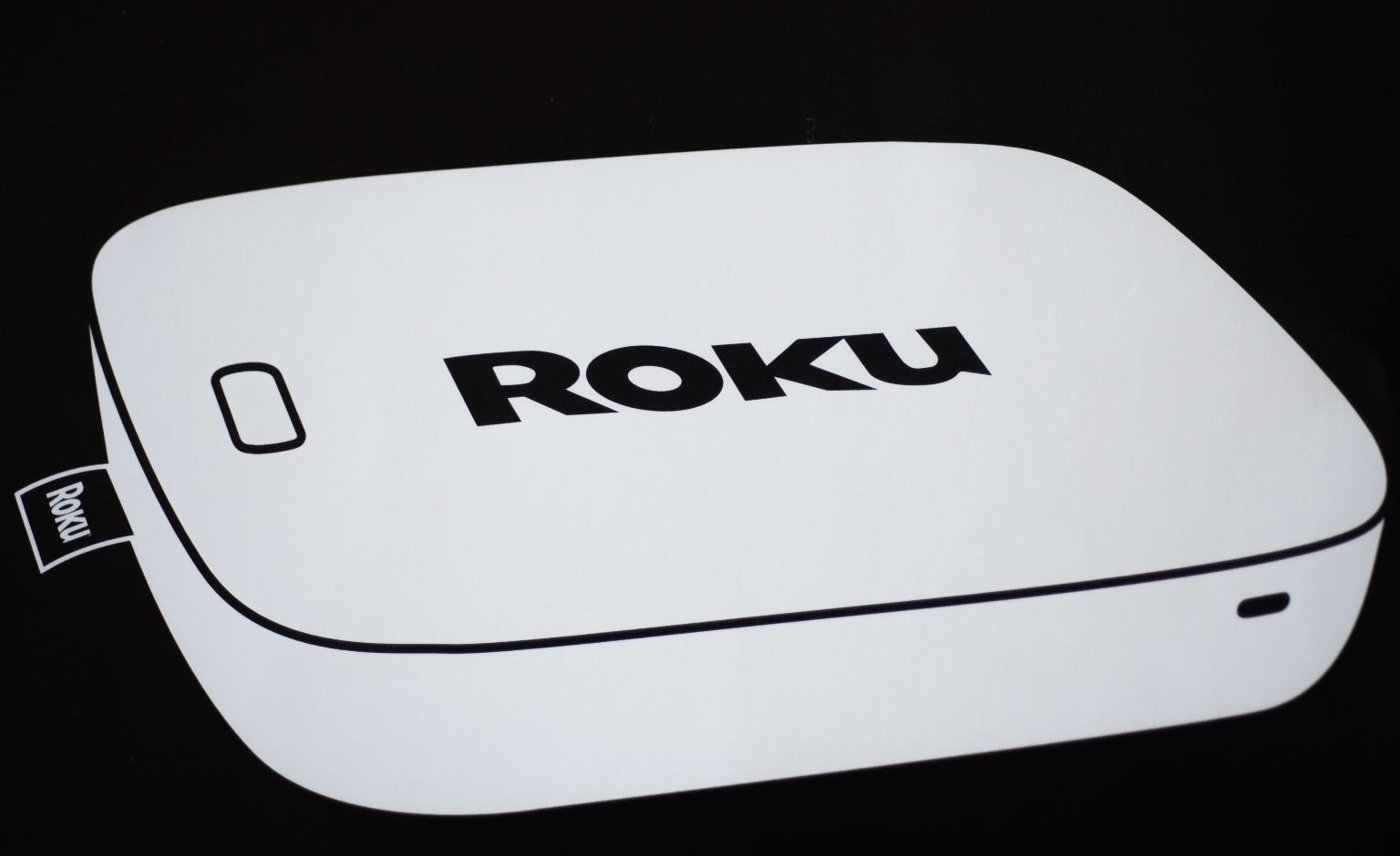 Marathon Trading Investment Management LLC Invests $606000 in Roku Inc (ROKU)