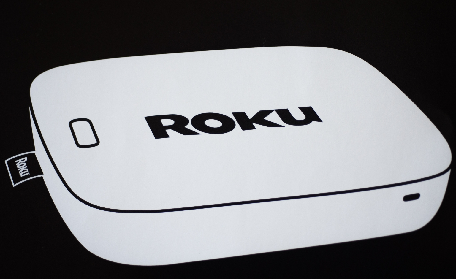 Google Assistant support is coming to Roku devices...