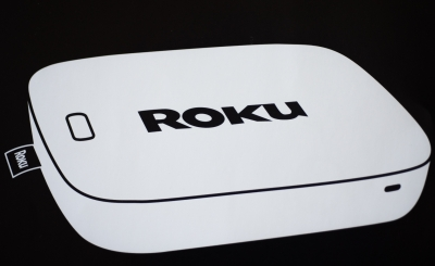 Roku's ad-supported movie channel is coming to Samsung smart TVs