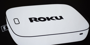 Investors are missing the point on Roku
