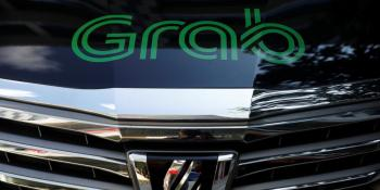 Uber's merger with Grab is under scrutiny from Singapore's competition watchdog