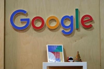 Google devises conversational AI that works better for
