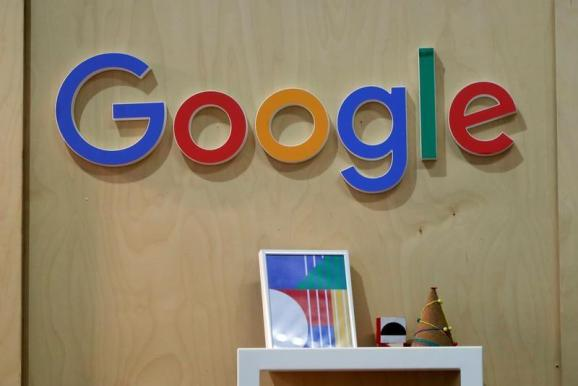 Google devises conversational AI that works better for people with ALS and accents