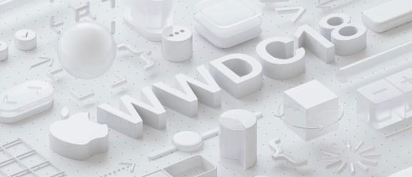 Apple opens WWDC 2018 registration for June 4-8 in San Jose