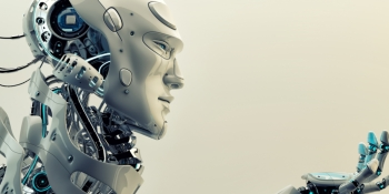 Researchers are already building the foundation for sentient AI