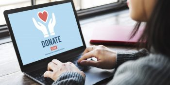 AI could help your charitable dollars go further