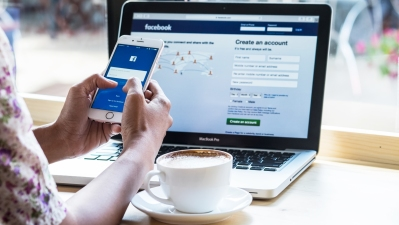 Facebook users can now see all the active ads run by a Page