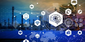 3 steps to getting started with supply chain AI