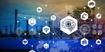 How AI can simplify, streamline, and enhance supply chain operations
