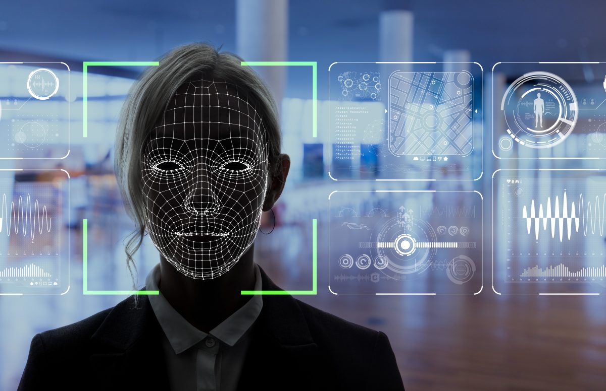 2019: The year face recognition goes big and voice ads stall