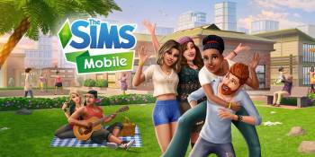 The Sims tops 80 million players on PC and mobile