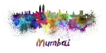 Ubisoft announces new studios in Mumbai and Odesa