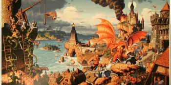 EA hated Ultima Online until it didn't