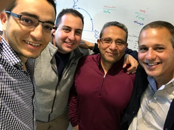 Voicera raises $14.5 million for AI that draws insights from meeting notes