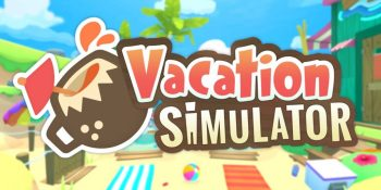 Vacation Simulator gets subtitle support for 6 languages
