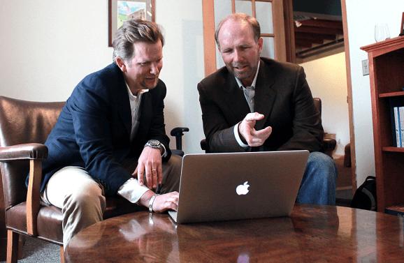 Next Frontier Capital raises $38 million fund to deploy more capital to Montana startups