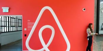 Airbnb says it has paid $1 billion in local taxes on behalf of hosts since 2014