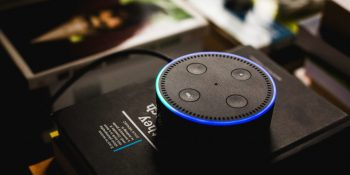 PwC: Lack of trust in AI assistants like Alexa could hinder adoption