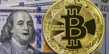 Cryptocurrency and taxes – it's complicated