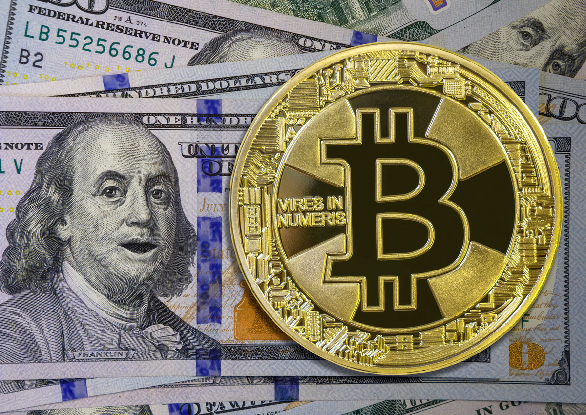 everything you need to know about cryptocurrency taxes