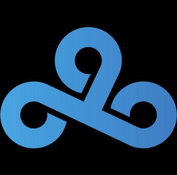 Cloud9 has 13 teams in 11 games, including Clash Royale.