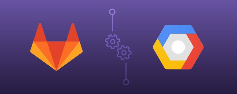 Why and how GitLab abandoned Microsoft Azure for Google Cloud