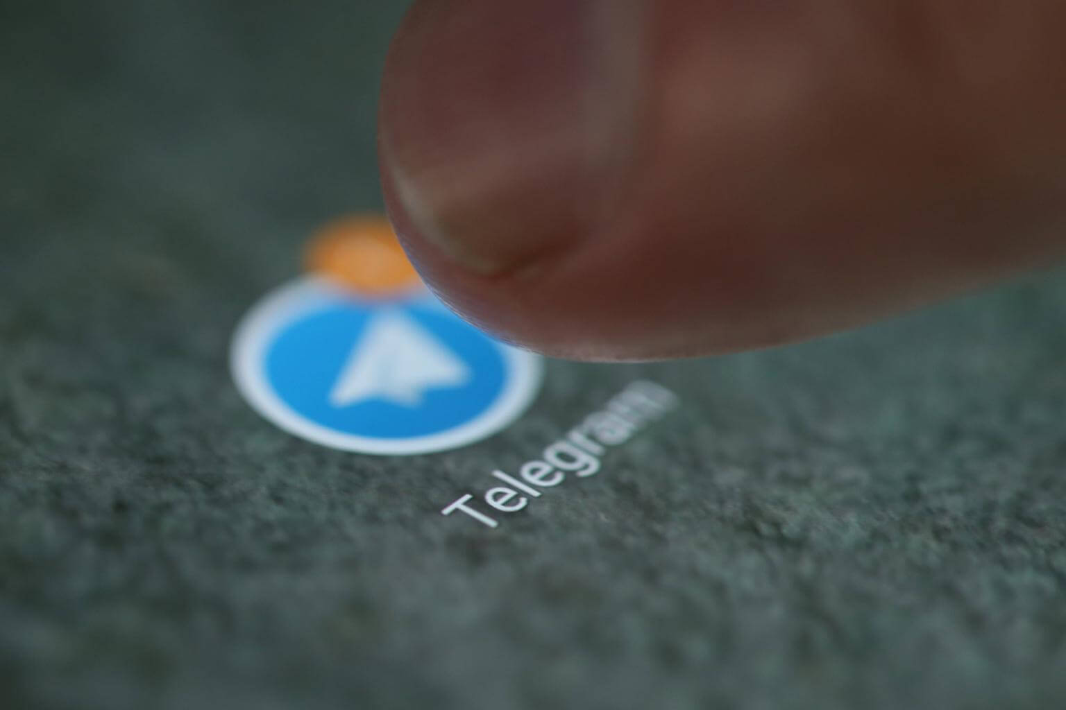 Russia Tries More Precise Technology to Block Telegram