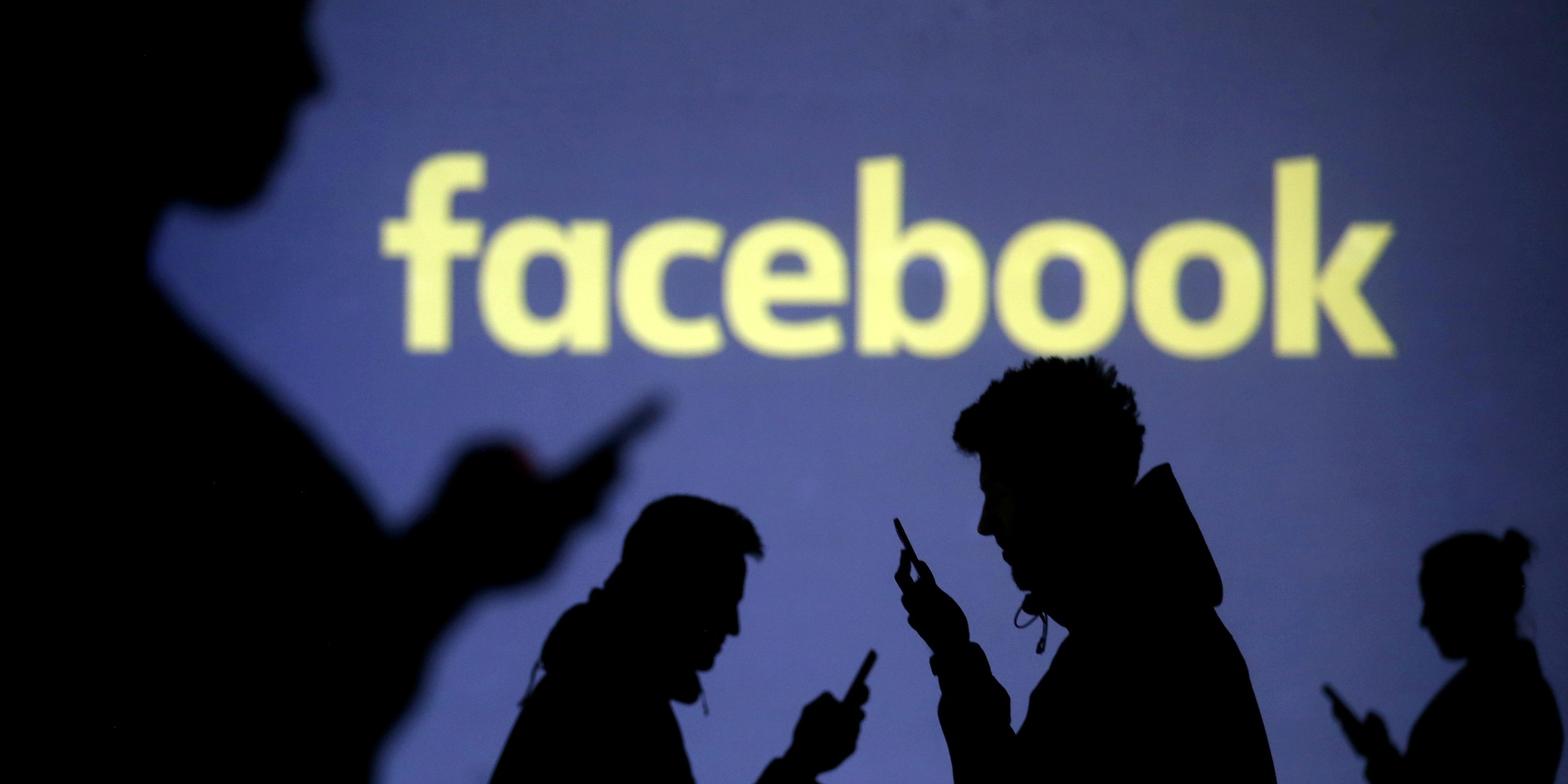 Facebook bug prevented users from deleting their accounts