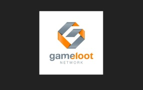 Game Loot Network wants to disrupt game app stores.