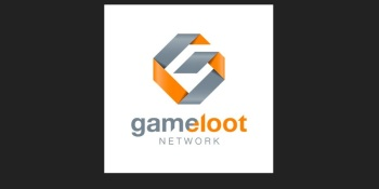 Blockchain startup Game Loot Network proposes another alternative app store