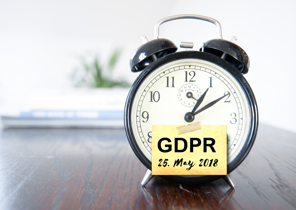 Publishers angered by Google's GDPR data-collection demands